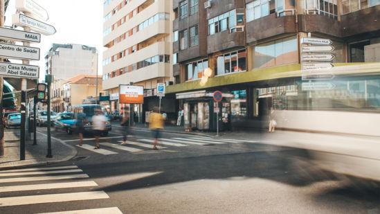 Foto face Matosinhos (603)