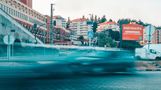 Foto face Guarda (3668)