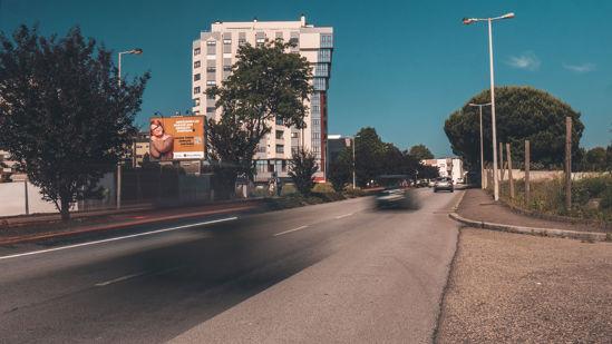 Foto face Vila Nova de Gaia (ie3761a)