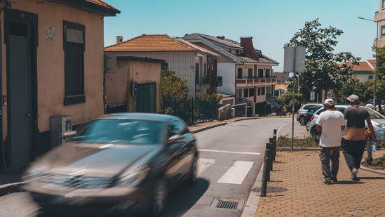 Foto face Vila Nova de Gaia (3415)
