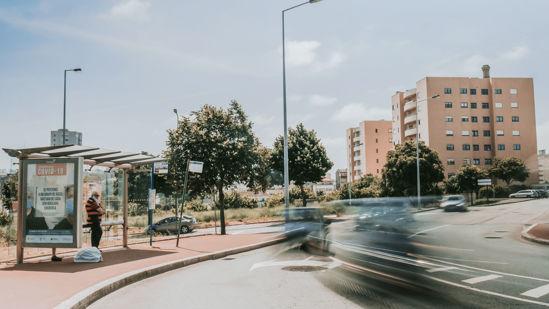 Foto face Vila Nova de Gaia (3558)