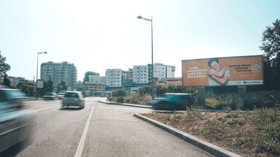 Foto face Vila Nova de Gaia (3413)