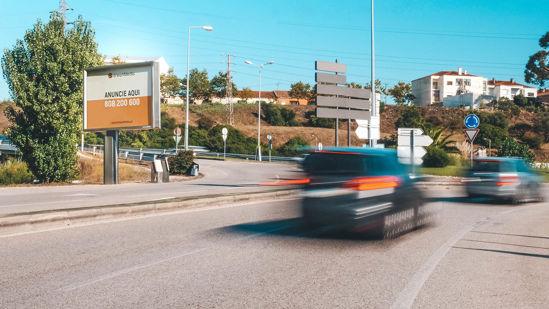 Foto face Figueira da Foz (3356)