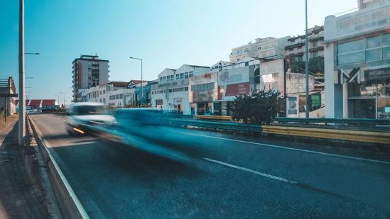 Foto face Figueira da Foz (3350)