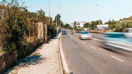 Foto face Sintra (2904)