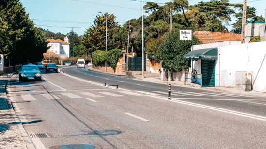 Foto face Sintra (2903)