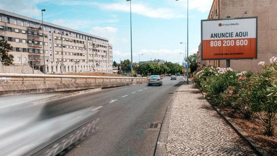 Foto face Lisboa (ie3821a)