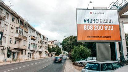Foto face Lisboa (ie3778a)