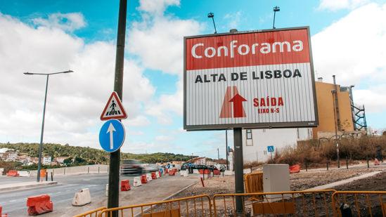 Foto face Lisboa (ie3780a)