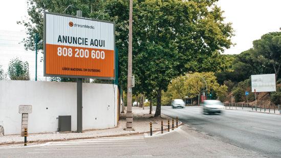 Foto face Lisboa (ie3774b)
