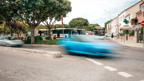 Foto face Oeiras (ie3793a)