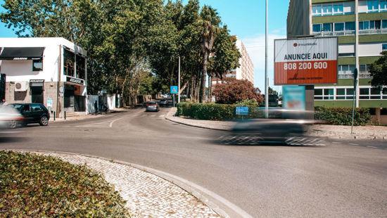 Foto face Oeiras (ie3794a)