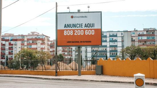 Foto face Oeiras (ie3790a)