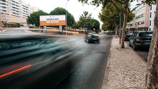 Foto face Oeiras (3391)