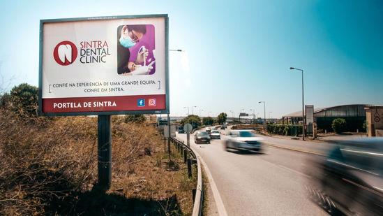 Foto face Sintra (2894)
