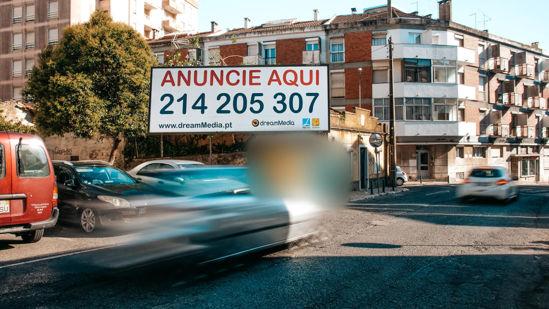 Foto face Sintra (2711)