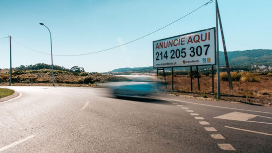 Foto face Sintra (2686)