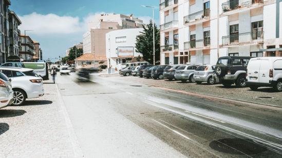 Foto face Vila Nova De Gaia (1138)
