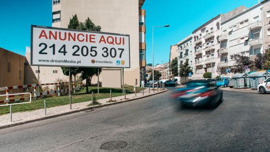 Foto face Sintra (3278)
