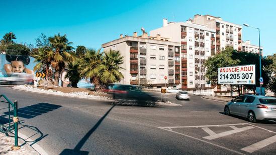 Foto face Sintra (3279)