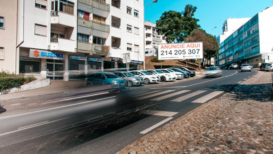 Foto face Sintra (3280)