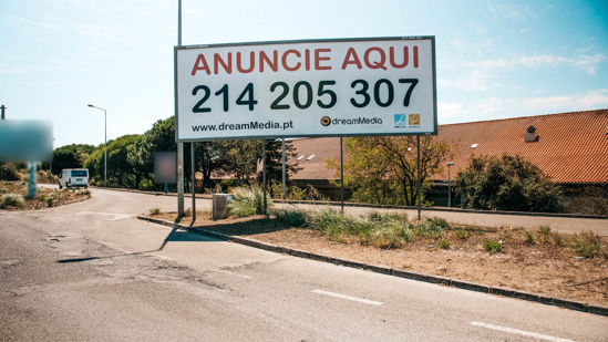 Foto face Sintra (2678)