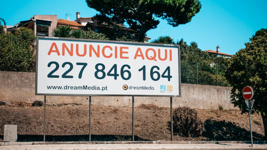Foto face Sintra (2659)