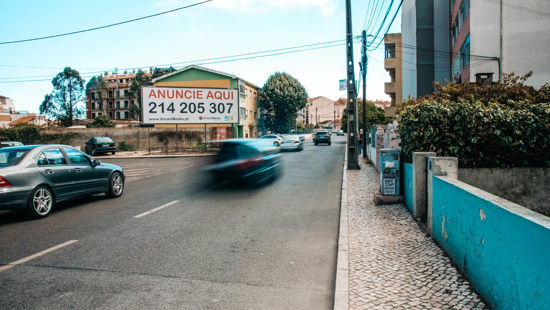 Foto face Sintra (2676)