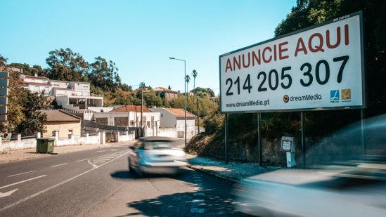 Foto face Sintra (2636)