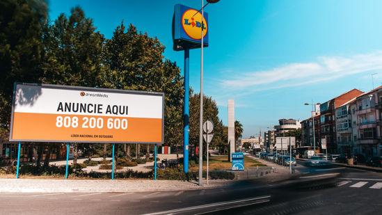 Foto face Loures (3736)