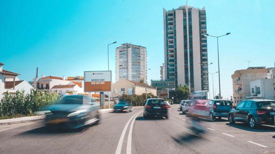 Foto face Figueira Da Foz (3168)