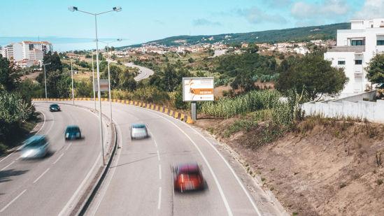 Foto face Figueira Da Foz (3170)