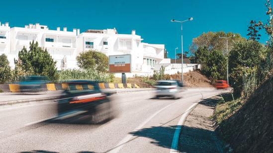 Foto face Figueira Da Foz (3171)