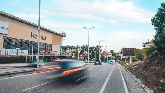 Foto face Figueira Da Foz (3176)