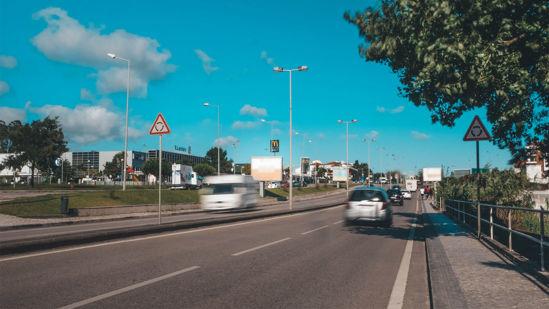 Foto face Figueira Da Foz (3183)