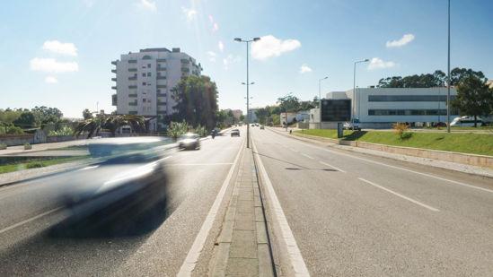 Foto face Figueira Da Foz (3191)