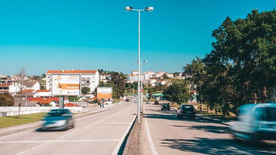 Foto face Figueira Da Foz (3198)