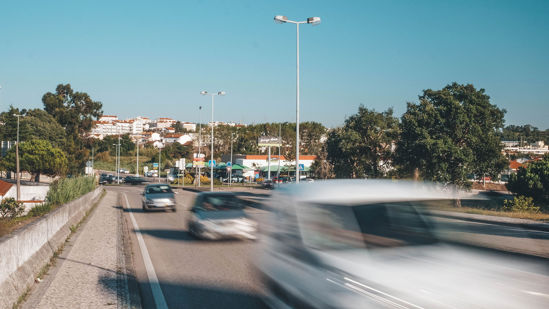 Foto face Figueira Da Foz (3199)