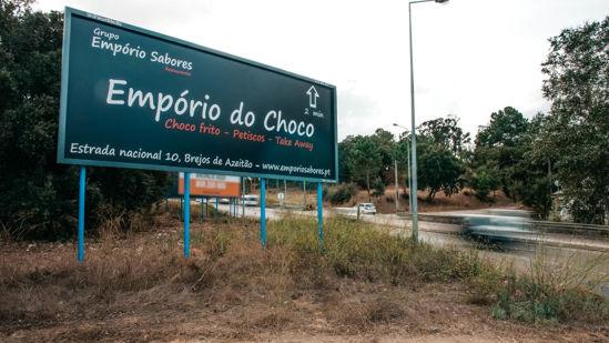 Foto face Setúbal (3639)