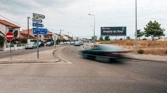 Foto face Setúbal (3647)