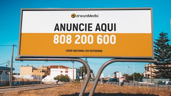 Foto face Olhão (3563)