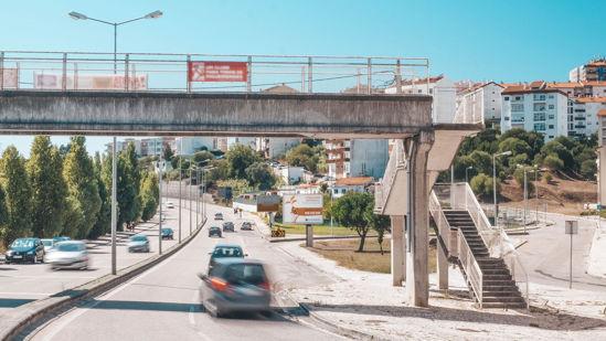 Foto face Figueira Da Foz (3250)