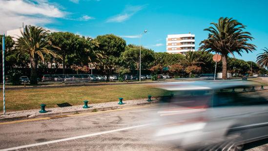 Foto face Oeiras (ie3826a)