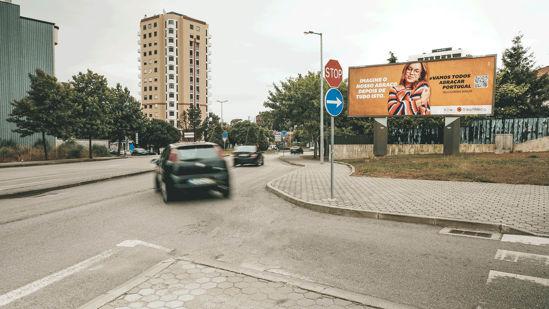 Foto face Aveiro (3931)