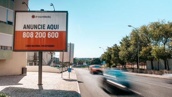 Foto face Oeiras (ie3825a)