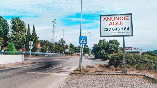 Foto face Valongo (916)