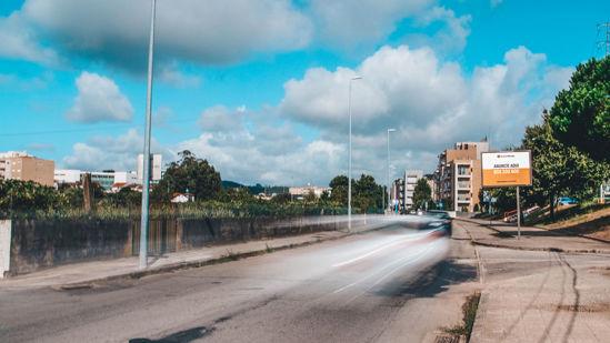 Foto face Valongo (919)