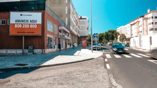 Foto face Oeiras (ie3796a)