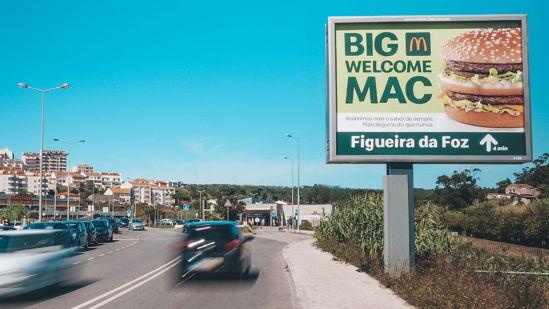 Foto face Figueira Da Foz (3169)