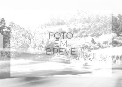 Foto face Aveiro (teste site vi)